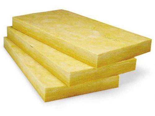 ADRA-glass-wool-insulation