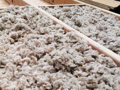 adra-sheepswool-insulation1
