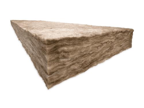 earthwool-insulation-batt